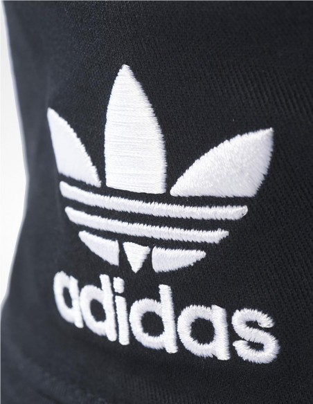 Bucket adidas Originals Negro Unisex