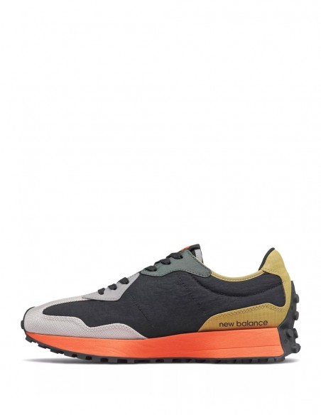 New Balance MS327 PB Multicolor Hombre