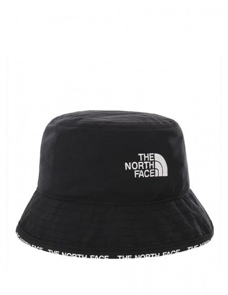 Gorro Bucket The North Face Cypress Unisex Hombre