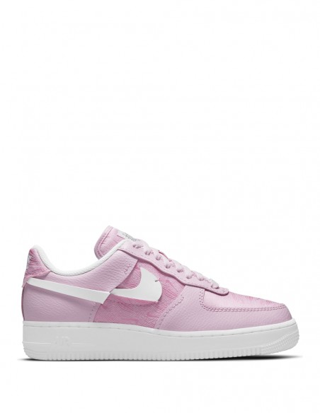 Nike Air Force 1 Lxx Rosas Mujer