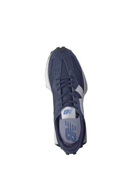 New Balance MS327 CPD Azules Hombre MS327CPD