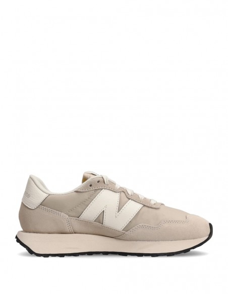 New Balance WS237 DH1 Beiges Mujer WS237DH1