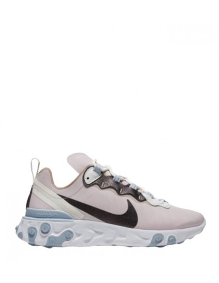 Nike React Element 55 Se Multicolor Mujer CN3591-600