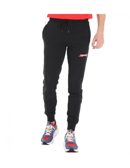 Puma Sweat Pant Black