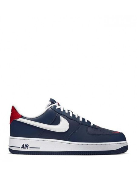 Air Force 1 ´07 Lv8 4 Blue