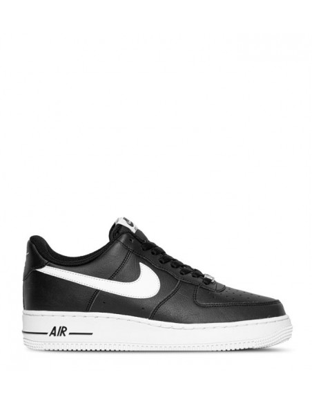 Air Force 1 ´07 An20 Black