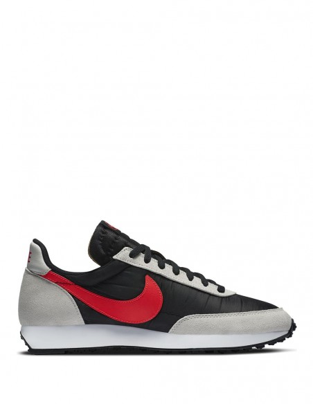 Nike Air Tailwind 79 WW Negras Hombre