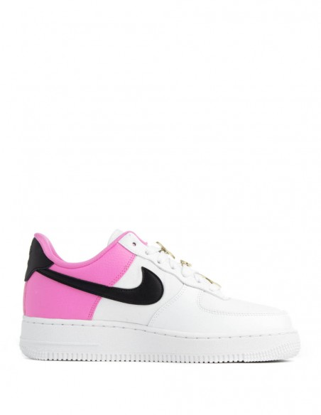 Women´S Nike Air Force 1 ´07 S Blrosa
