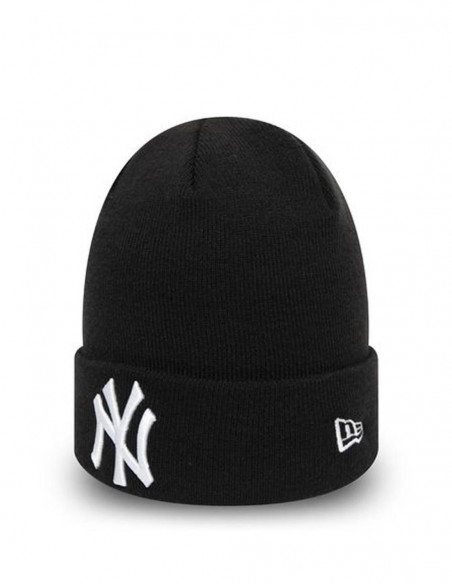 Gorro New Era de Lana New York 12122728