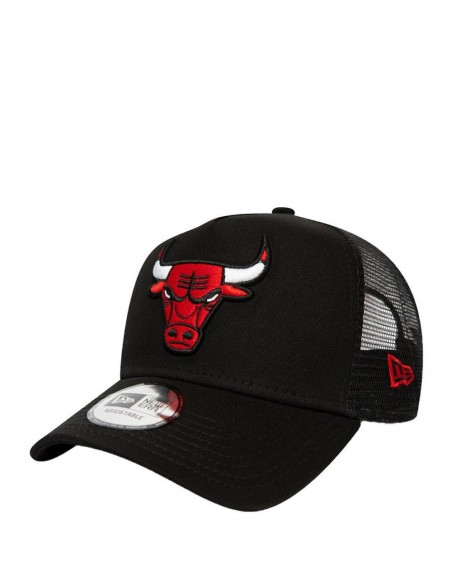 Gorra New Era Chicago Bulls Classics 12490300