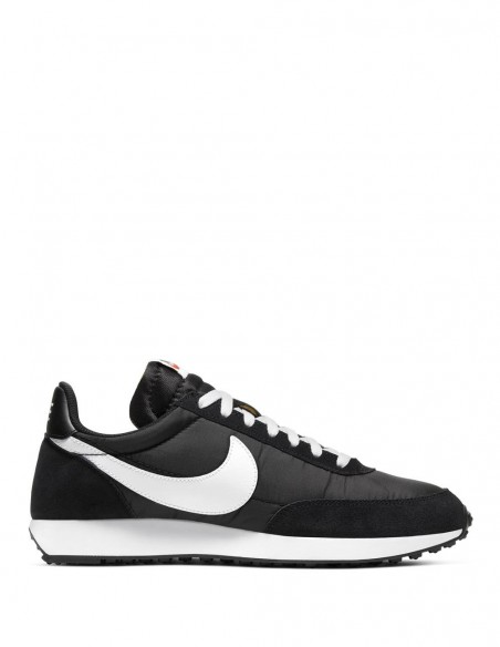 Nike Air Tailwind 79 Negras Hombre
