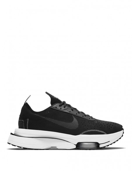 Nike Air Zoom Type Negras Hombre
