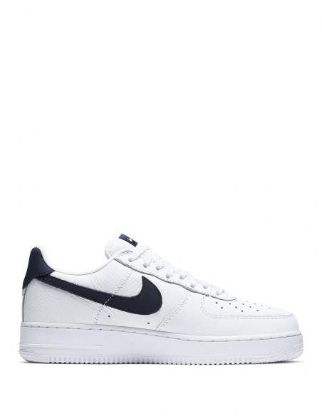 Nike Air Force 1 07 Craft Blancas Hombre