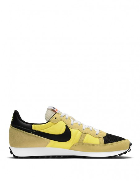 Nike Challenger Og Amarillas Hombre Cw7645-700 Yellow